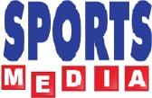 Sports Media's Group