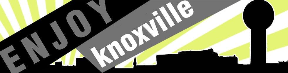 Enjoy Knoxville