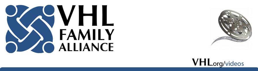 VHL Family Alliance