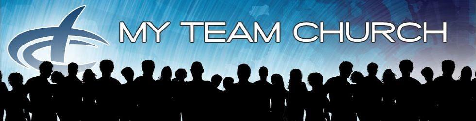 Team Church Worship