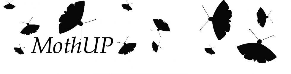 MothUP