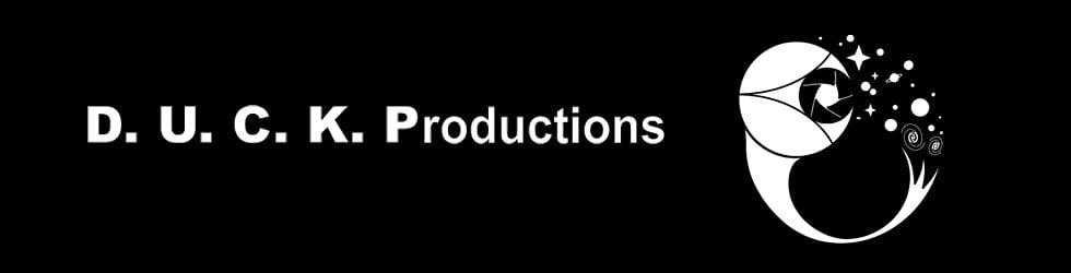 D.U.C.K.Productions