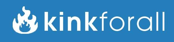 KinkForAll