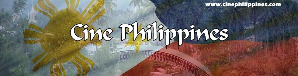 Cine Philippines