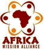 Africa Mission Alliance