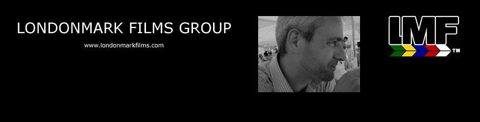 Londonmark Films Group