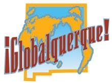 ¡Globalquerque!