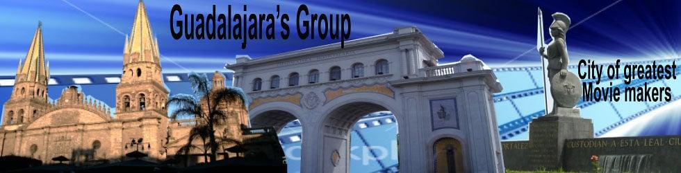 guadalajara's Group
