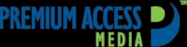 Premium Access media