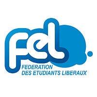 Fédération des Etudiants Libéraux