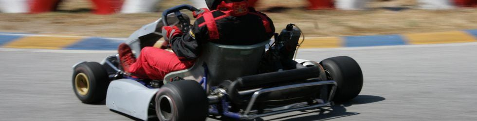 Karting Videos
