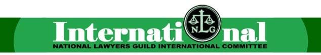 NLG International Committee