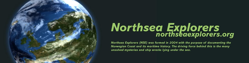 Northsea Explorers' Group