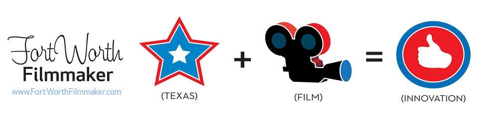 Fort Worth Filmmaker
