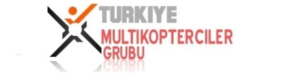 Türkiye Multikopter Grubu