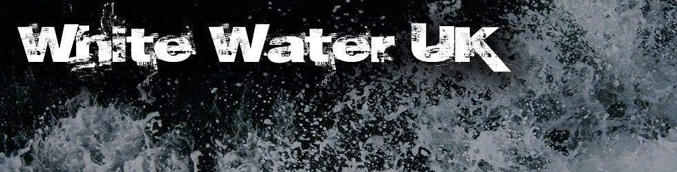 White Water UK