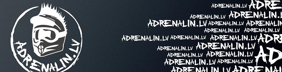 ADRENALIN.LV