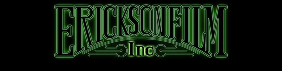 Erickson Film Inc.