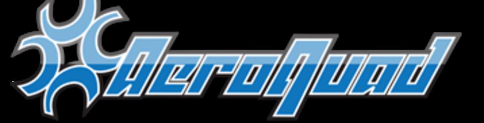 AeroQuad