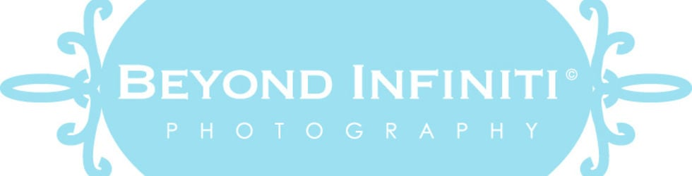 Beyond Infiniti Photography (Wedding,Engagement & Save the Date)