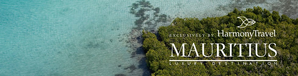 MAURITIUS. MUST SEE IT