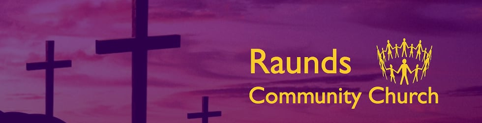 Raunds Community Church