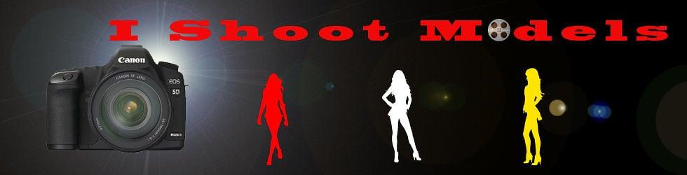 I Shoot Models