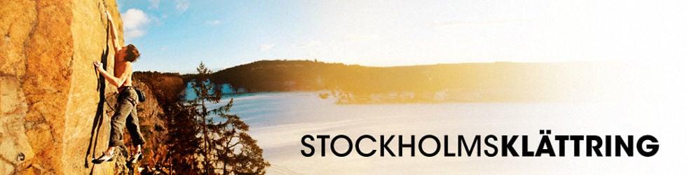 stockholmsklattring.se