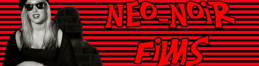Neo-noir Films