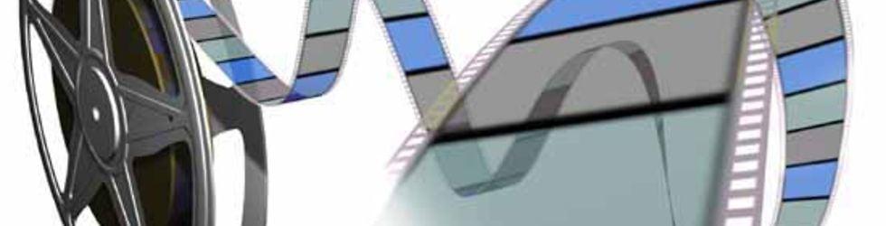 Tecnologias Educativas III - 2011