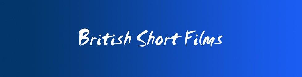 British Short Films