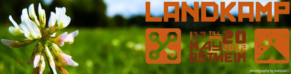 LandKamp