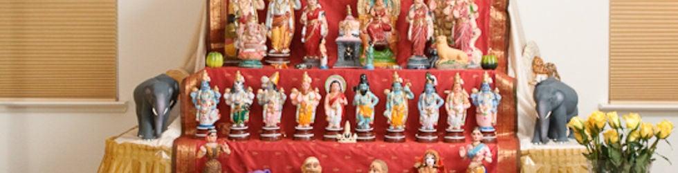 Success and Wellbeing=Jayalakshmi