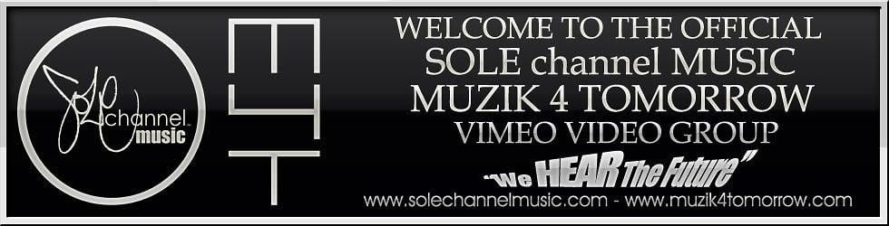 SOLE Muzik Group