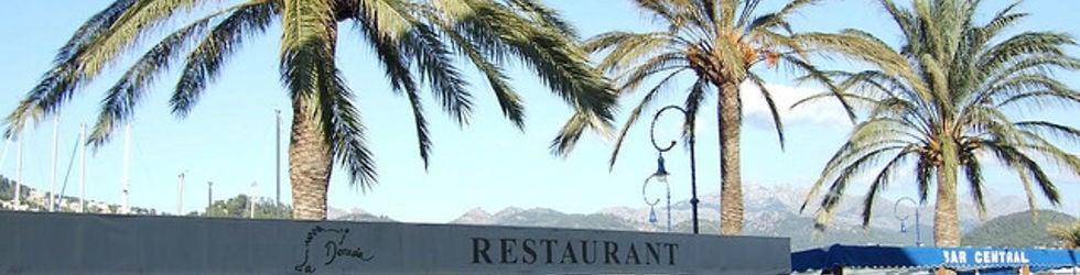 Baleares -> Mallorca/Ibiza/Menorca Viewing