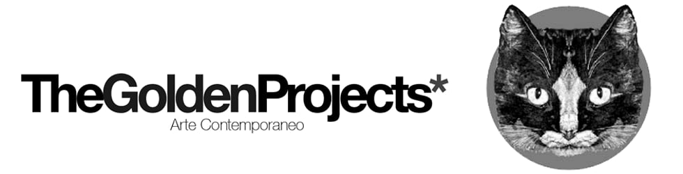 BYOB MX | #02 EDICION 2012