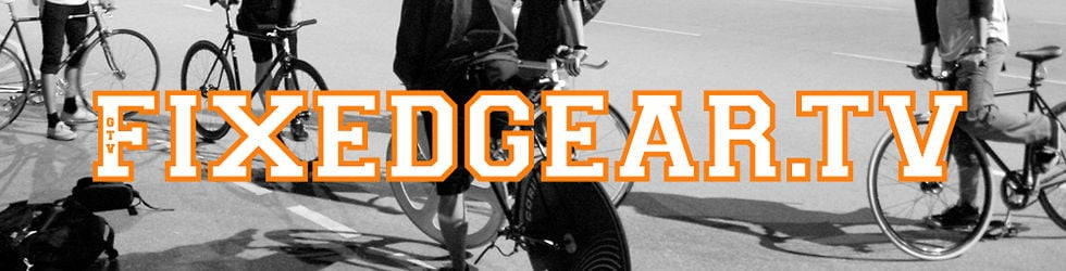 FIXEDGEAR.TV