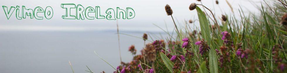 Vimeo Ireland