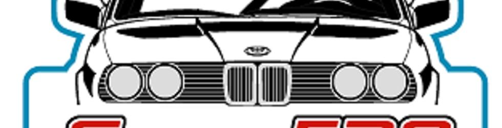 Spec E30