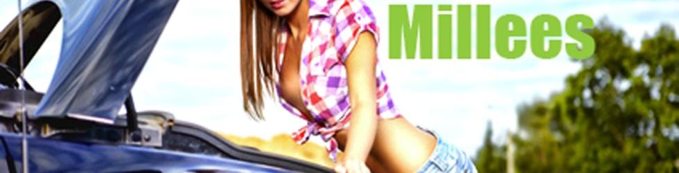 Car automotive apparel