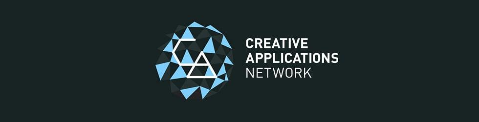 CreativeApplications.Net