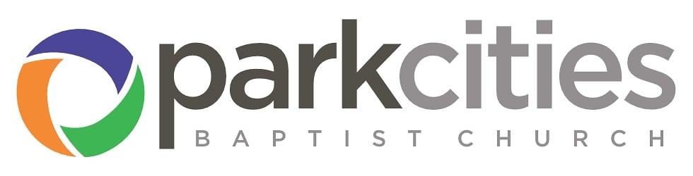 Park Cities Baptist Church
