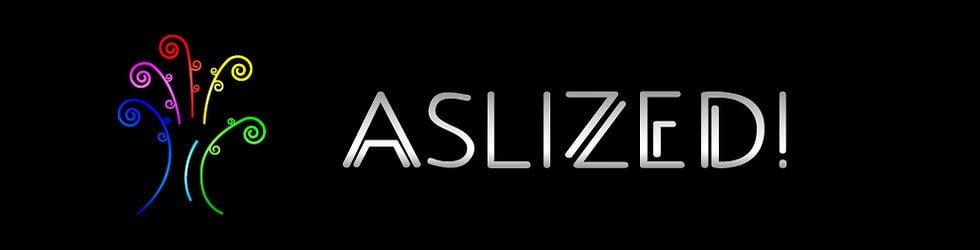 ASLizers