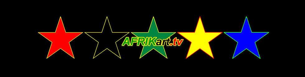 AFRIKart.tv