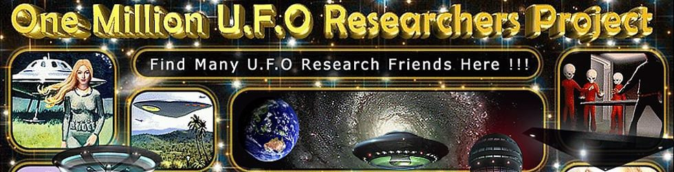 Aliens UFOs Extraterrestrials Best Videos Proof Research
