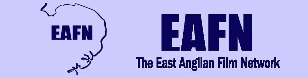 East Anglian Film Network