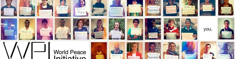 The World Peace Initiative