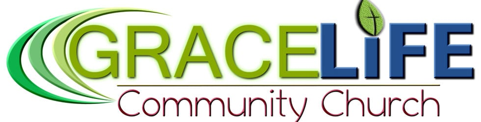 GraceLife Community Church