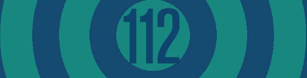RTVC 112 FALL 2012