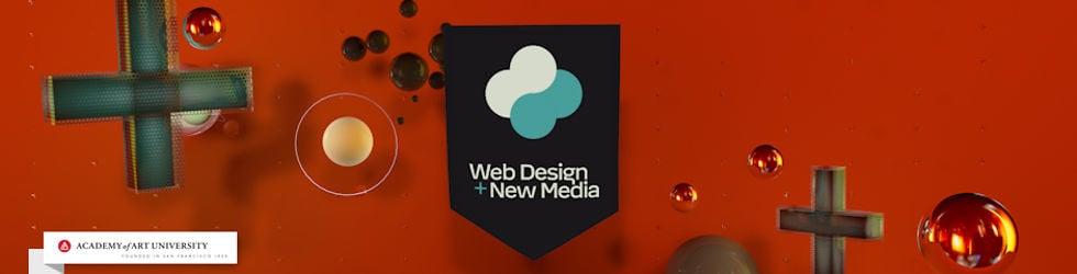 AAU New Media